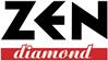 ZEN Diamond - DE