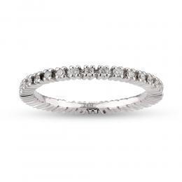 /Silber /& #- tencro 8/30/mm Diamant klar geformte Crystal Kn/öpfe mit Schraube f/ür Schublade T/ür grau und violett braun Schrank T/ür K/üche Schrank T/ür etc./